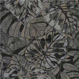 Papel Pintado Panama Ref. PANA-81079531