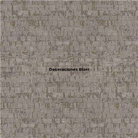 Papel Pintado Panama Ref. PANA-81061312