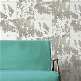 Papel Pintado Risky Business 2 Ref. RY2801