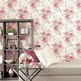 Papel Pintado Rose Garden Ref. RG35722