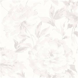 Papel Pintado So White 3 Ref. SWOH-29060137