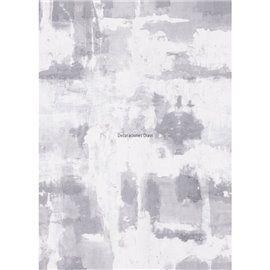 Mural So White 3 Ref. M-SWOH-29199144