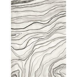 Mural So White 3 Ref. M-SOWH-27439328
