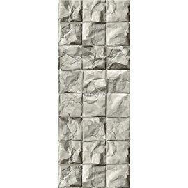 Mural So White 3 Ref. M-SOWH-26609100