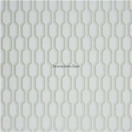 Papel Pintado So White 3 Ref. SWOH-26480141