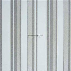 Papel Pintado So White 3 Ref. SWOH-26499101
