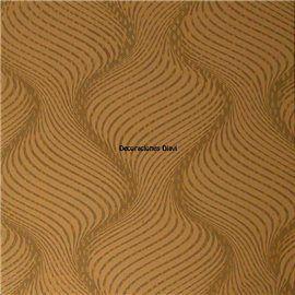 Papel Pintado Persepolis Ref. 138-8000