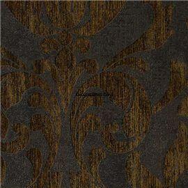 Papel Pintado Persepolis Ref. 138-8028