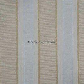 Papel pintado tresors ref. 236-04