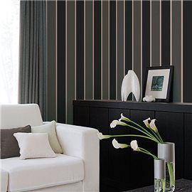 Papel Pintado Smart Stripes Ref. 150-2005