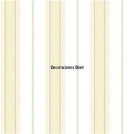 Papel Pintado Smart Stripes Ref. 150-2011