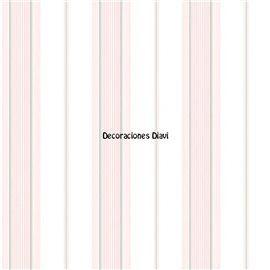 Papel Pintado Smart Stripes Ref. 150-2013