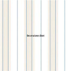 Papel Pintado Smart Stripes Ref. 150-2014