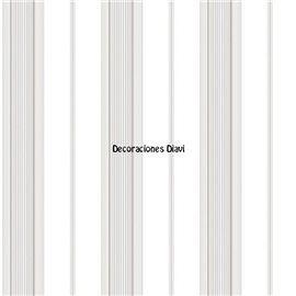 Papel Pintado Smart Stripes Ref. 150-2015