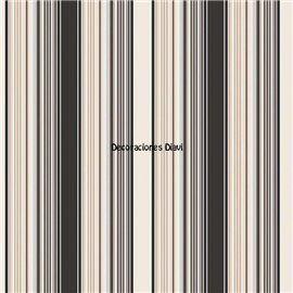 Papel Pintado Smart Stripes Ref. 150-2017