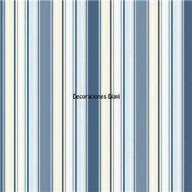 Papel Pintado Smart Stripes Ref. 150-2018