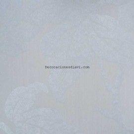 Papel pintado tresors ref. 233-07