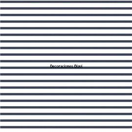 Papel Pintado Smart Stripes Ref. 150-2022