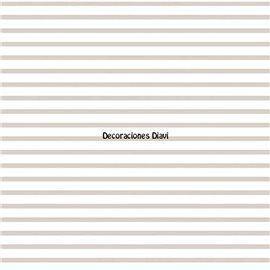 Papel Pintado Smart Stripes Ref. 150-2023