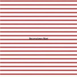 Papel Pintado Smart Stripes Ref. 150-2025