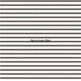 Papel Pintado Smart Stripes Ref. 150-2026