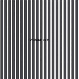 Papel Pintado Smart Stripes Ref. 150-2027