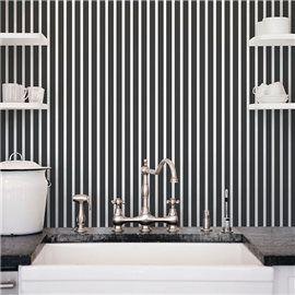 Papel Pintado Smart Stripes Ref. 150-2031