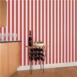 Papel Pintado Smart Stripes Ref. 150-2037