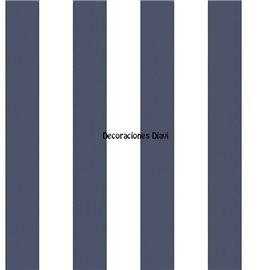 Papel Pintado Smart Stripes Ref. 150-2041