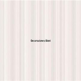 Papel Pintado Smart Stripes Ref. 150-2048