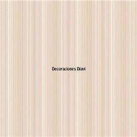 Papel Pintado Smart Stripes Ref. 150-2049
