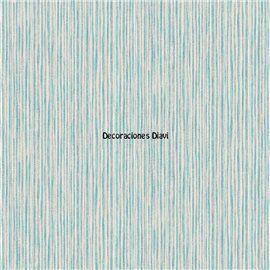 Papel Pintado Botanical Designs Ref. 1398896