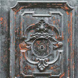 Papel Pintado Baroque Ref. 152-910