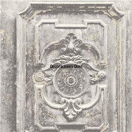 Papel Pintado Baroque Ref. 152-913