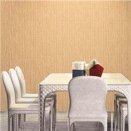 Papel Pintado La Fenice II Ref. 1280-Z4526