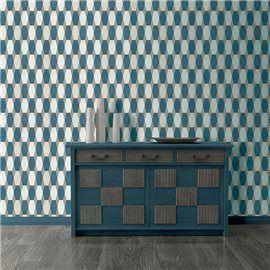 Papel Pintado Matrix Ref. L203-01
