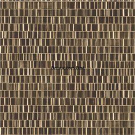 Papel Pintado Matrix Ref. L356-08