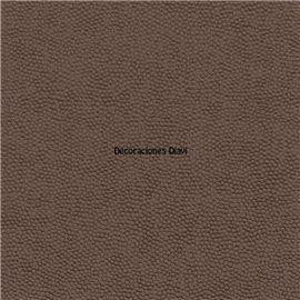 Papel Pintado Cobalt Ref. CBLT-91321533