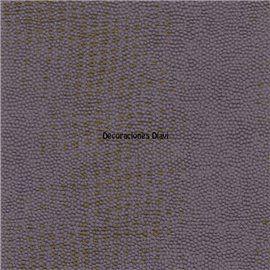 Papel Pintado Cobalt Ref. CBLT-91336102