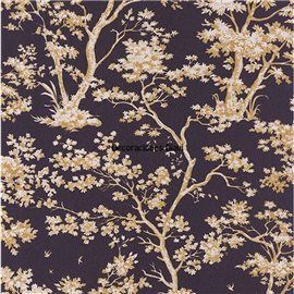 Papel Pintado Fontainebleau Ref. FONT-81525205
