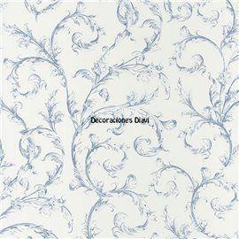 Papel Pintado Fontainebleau Ref. FONT-81536204