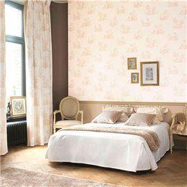 Papel Pintado Fontainebleau Ref. FONT-81511103