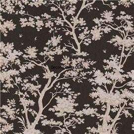Papel Pintado Fontainebleau Ref. FONT-81529502