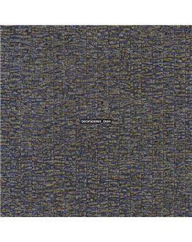 Papel Pintado Malanga Ref. 74070936