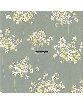 Papel Pintado Florescence Ref. FLRE-82337337
