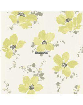 Papel Pintado Florescence Ref. FLRE-82327210