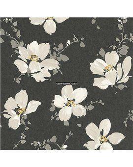 Papel Pintado Florescence Ref. FLRE-82329534