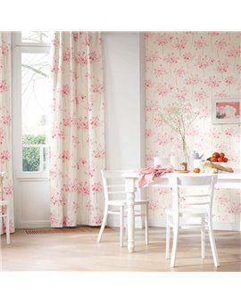 Papel Pintado Florescence Ref. FLRE-82334303
