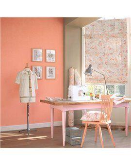 Papel Pintado Florescence Ref. FLRE-82384424