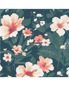 Papel Pintado Florescence Ref. FLRE-82347539
